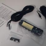 YSK-7800